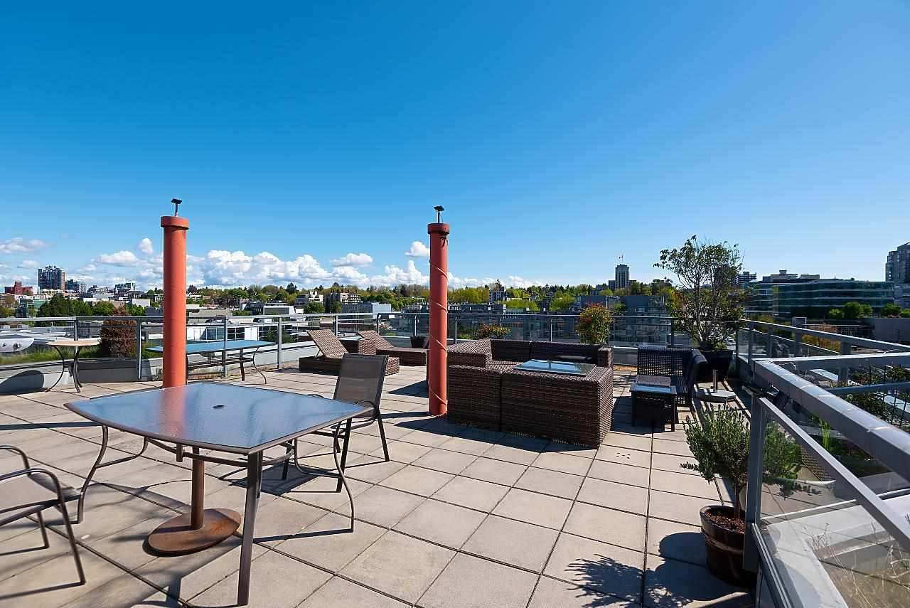 208 495 W 6TH AVENUE - Mount Pleasant VW Apartment/Condo for sale(R2562792) - #35