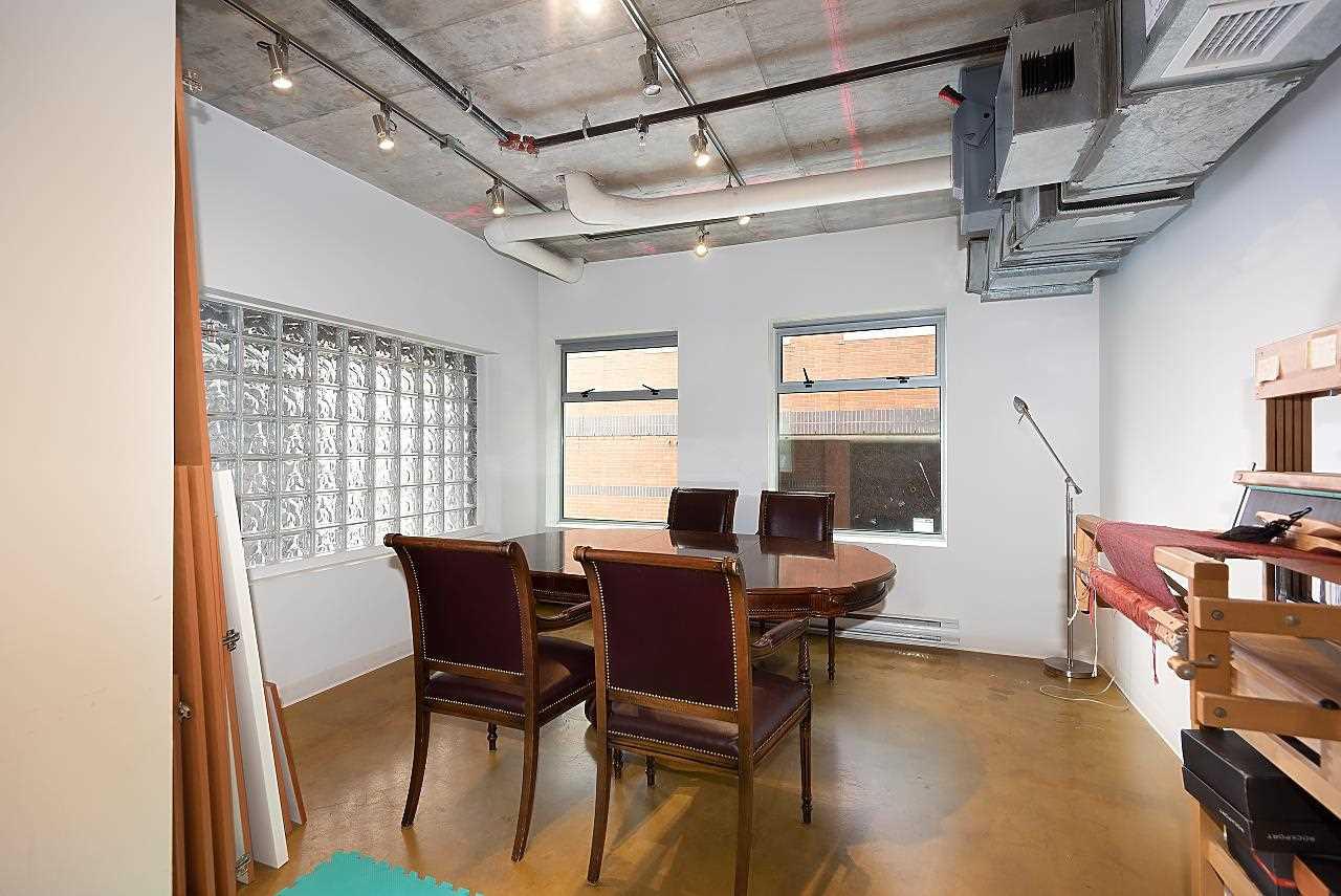 208 495 W 6TH AVENUE - Mount Pleasant VW Apartment/Condo for sale(R2562792) - #39