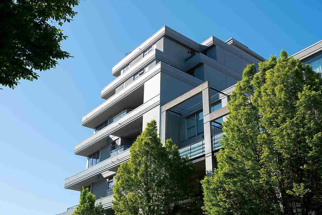 208 495 W 6TH AVENUE - Mount Pleasant VW Apartment/Condo for sale(R2562792) - #4