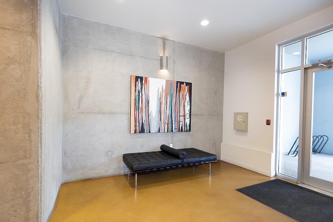 208 495 W 6TH AVENUE - Mount Pleasant VW Apartment/Condo for sale(R2562792) - #5