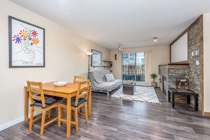 109 38003 SECOND AVENUE - Downtown SQ Apartment/Condo for sale, 2 Bedrooms (R2562850)