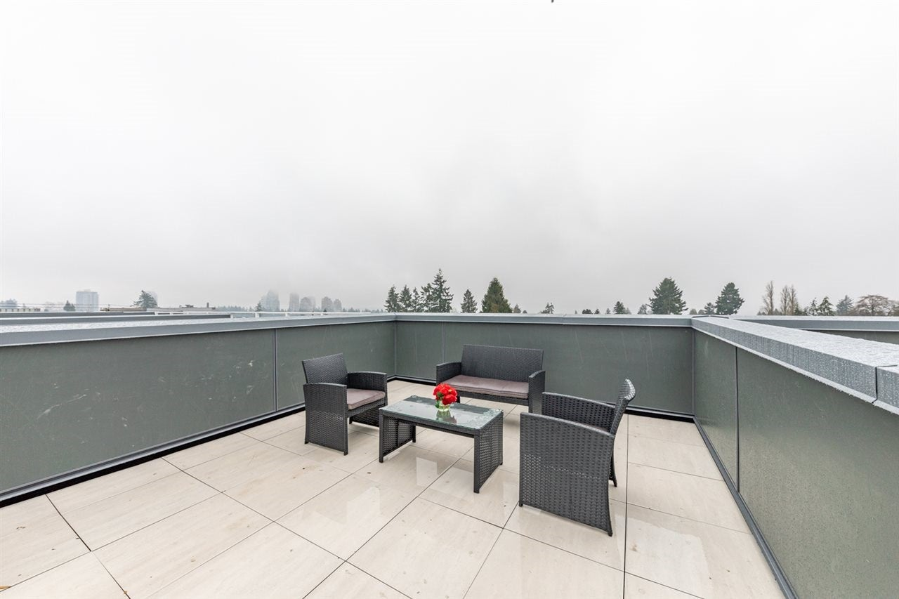 13 6288 BERESFORD STREET - Metrotown Townhouse for sale, 3 Bedrooms (R2562857) - #10
