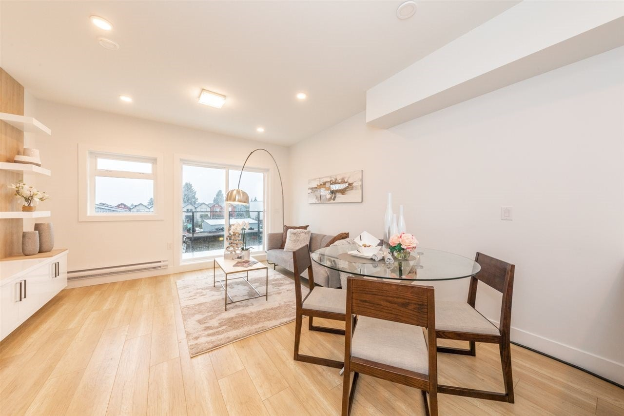13 6288 BERESFORD STREET - Metrotown Townhouse for sale, 3 Bedrooms (R2562857) - #2