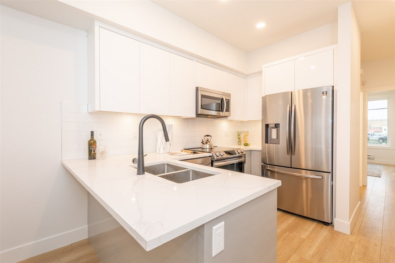 13 6288 BERESFORD STREET - Metrotown Townhouse for sale, 3 Bedrooms (R2562857) - #3