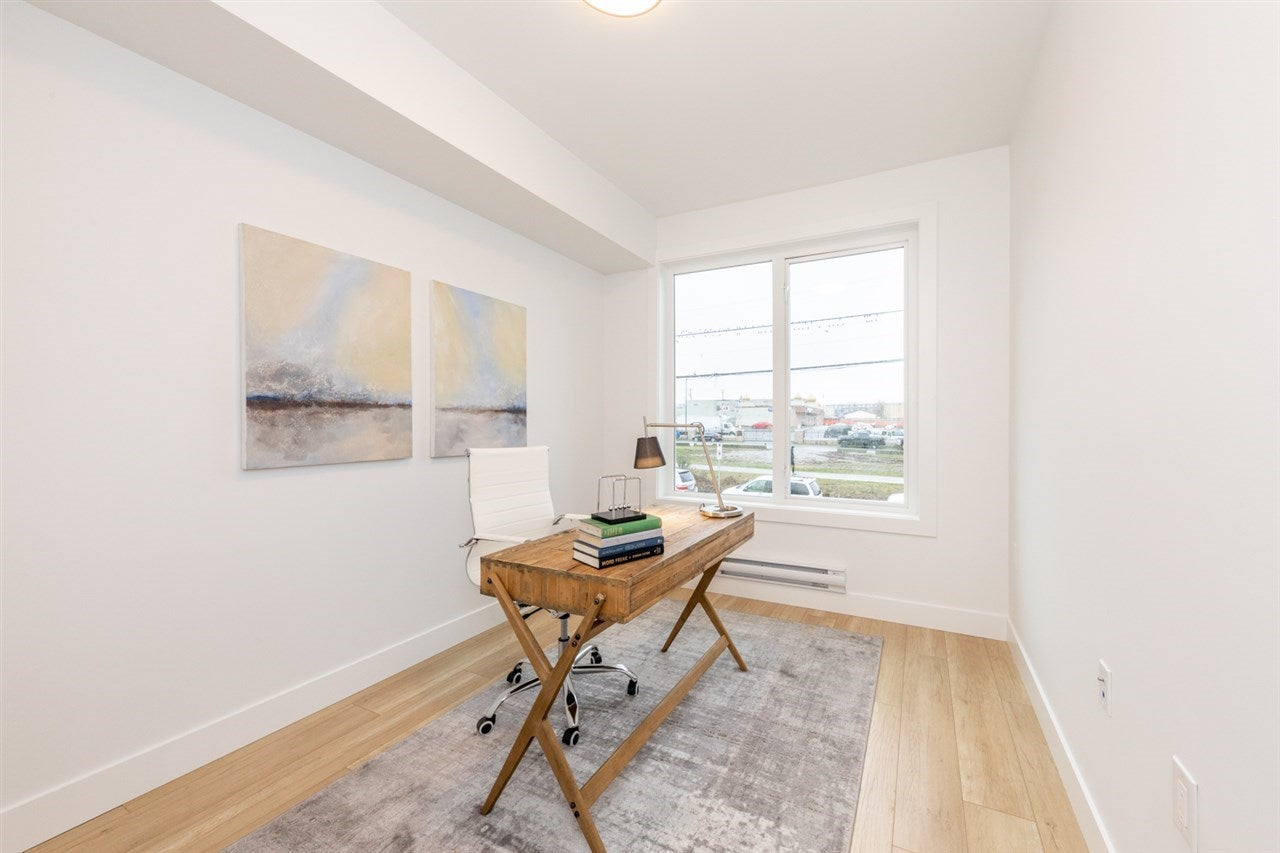 13 6288 BERESFORD STREET - Metrotown Townhouse for sale, 3 Bedrooms (R2562857) - #6