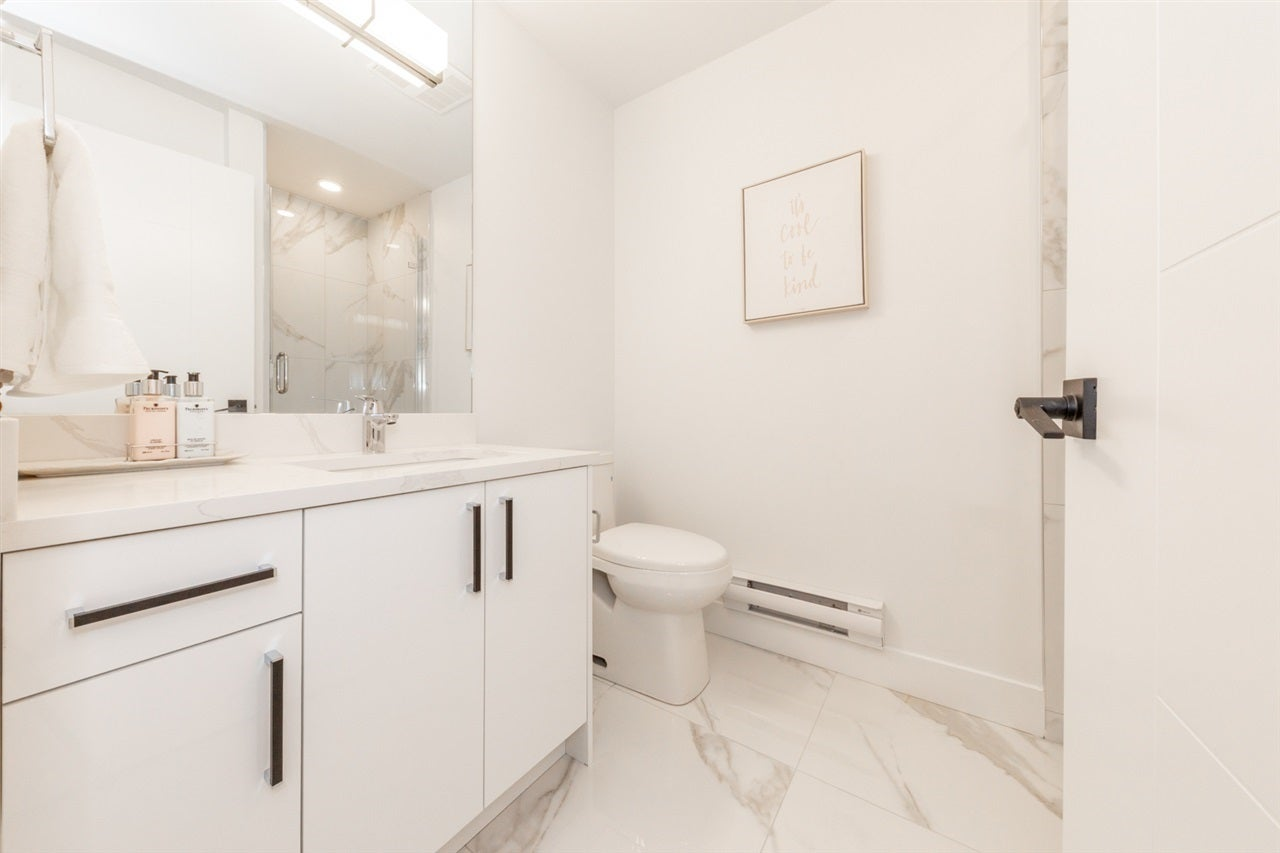 13 6288 BERESFORD STREET - Metrotown Townhouse for sale, 3 Bedrooms (R2562857) - #7