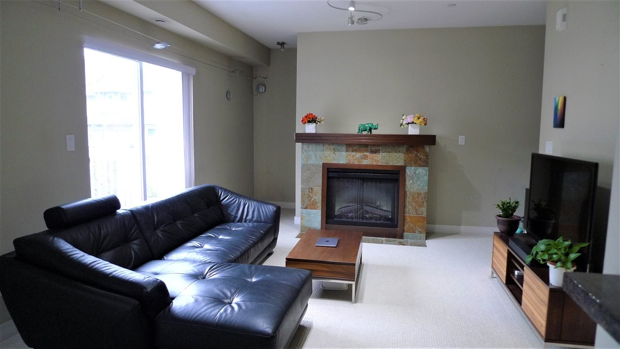 44 7388 MACPHERSON AVENUE - Metrotown Townhouse for sale, 2 Bedrooms (R2562886) - #9