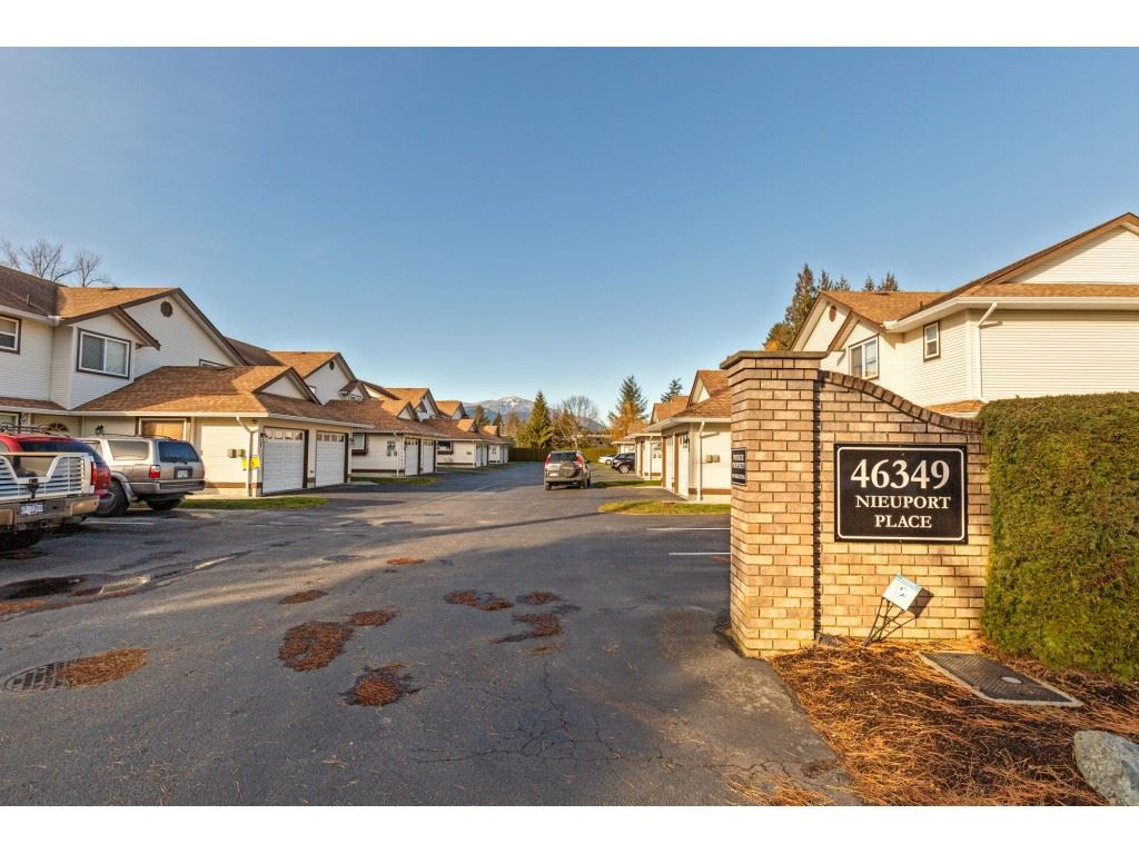 2 46349 CESSNA DRIVE - Chilliwack E Young-Yale Townhouse for sale, 3 Bedrooms (R2562890)