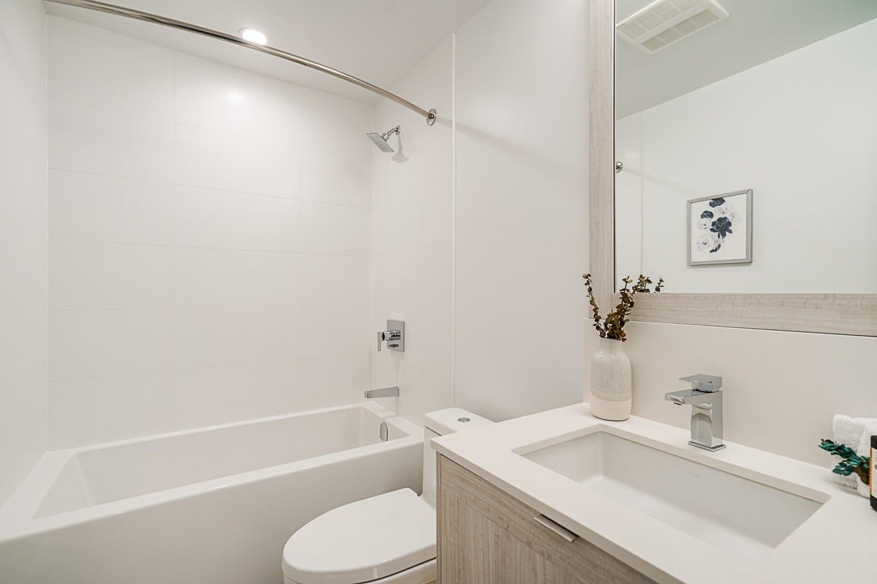 806 2351 BETA DRIVE - Brentwood Park Apartment/Condo for sale, 2 Bedrooms (R2562893) - #11