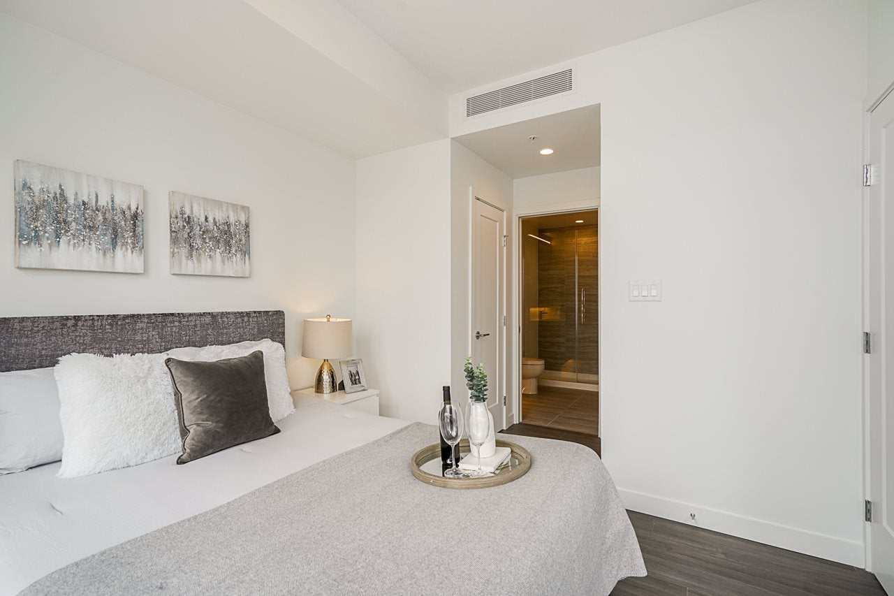 806 2351 BETA DRIVE - Brentwood Park Apartment/Condo for sale, 2 Bedrooms (R2562893) - #15