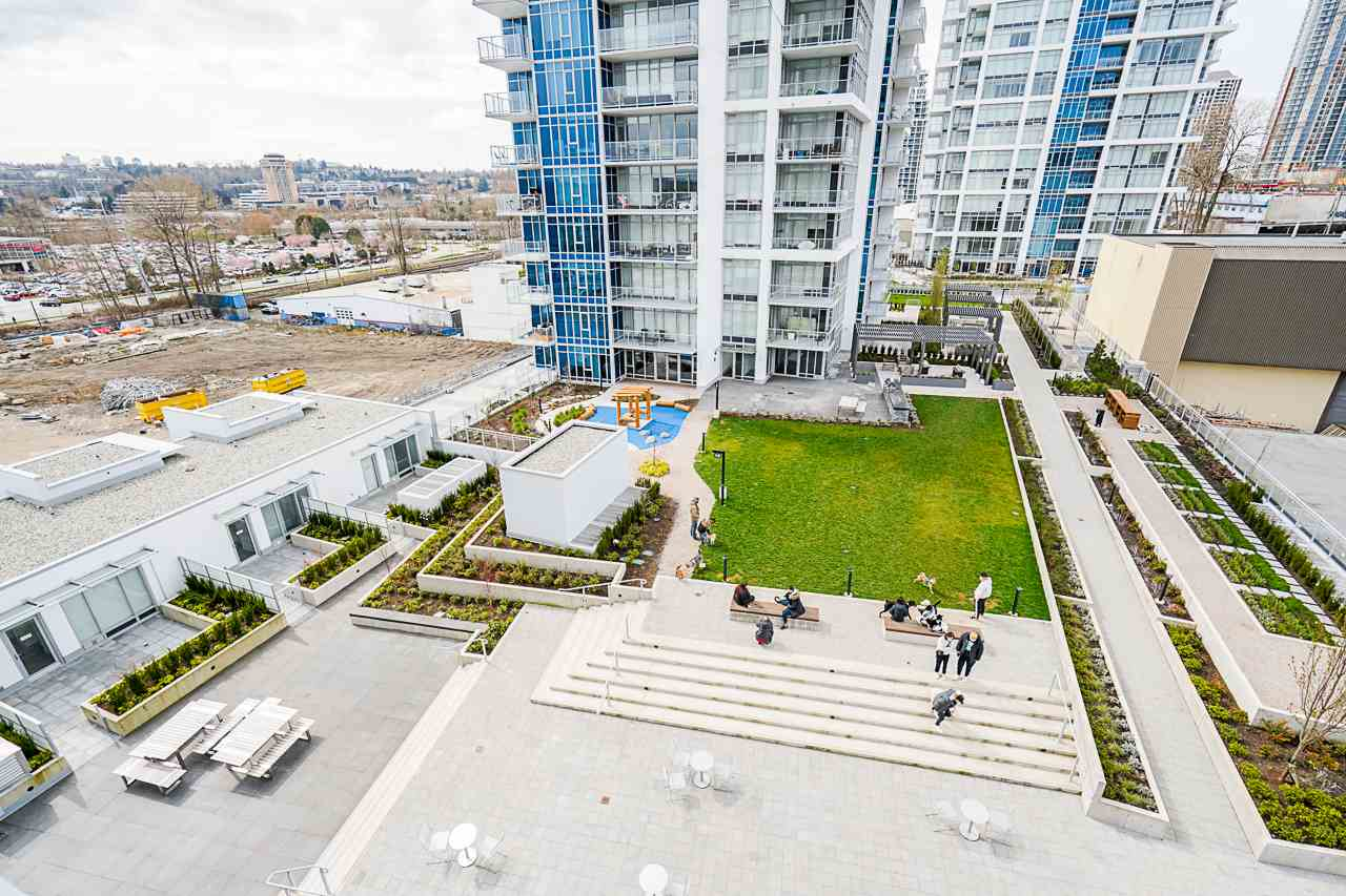 806 2351 BETA DRIVE - Brentwood Park Apartment/Condo for sale, 2 Bedrooms (R2562893) - #20