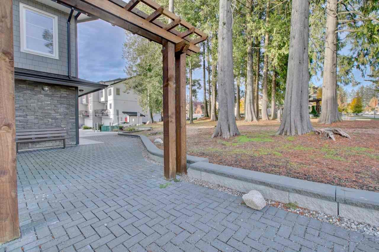 21 5867 129 STREET - Panorama Ridge Townhouse for sale, 4 Bedrooms (R2562902) - #2