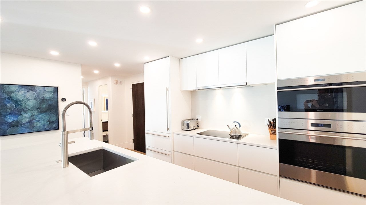 104 4900 CARTIER STREET - Shaughnessy Apartment/Condo for sale, 2 Bedrooms (R2562929) - #11