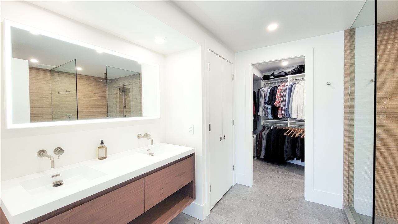 104 4900 CARTIER STREET - Shaughnessy Apartment/Condo for sale, 2 Bedrooms (R2562929) - #18