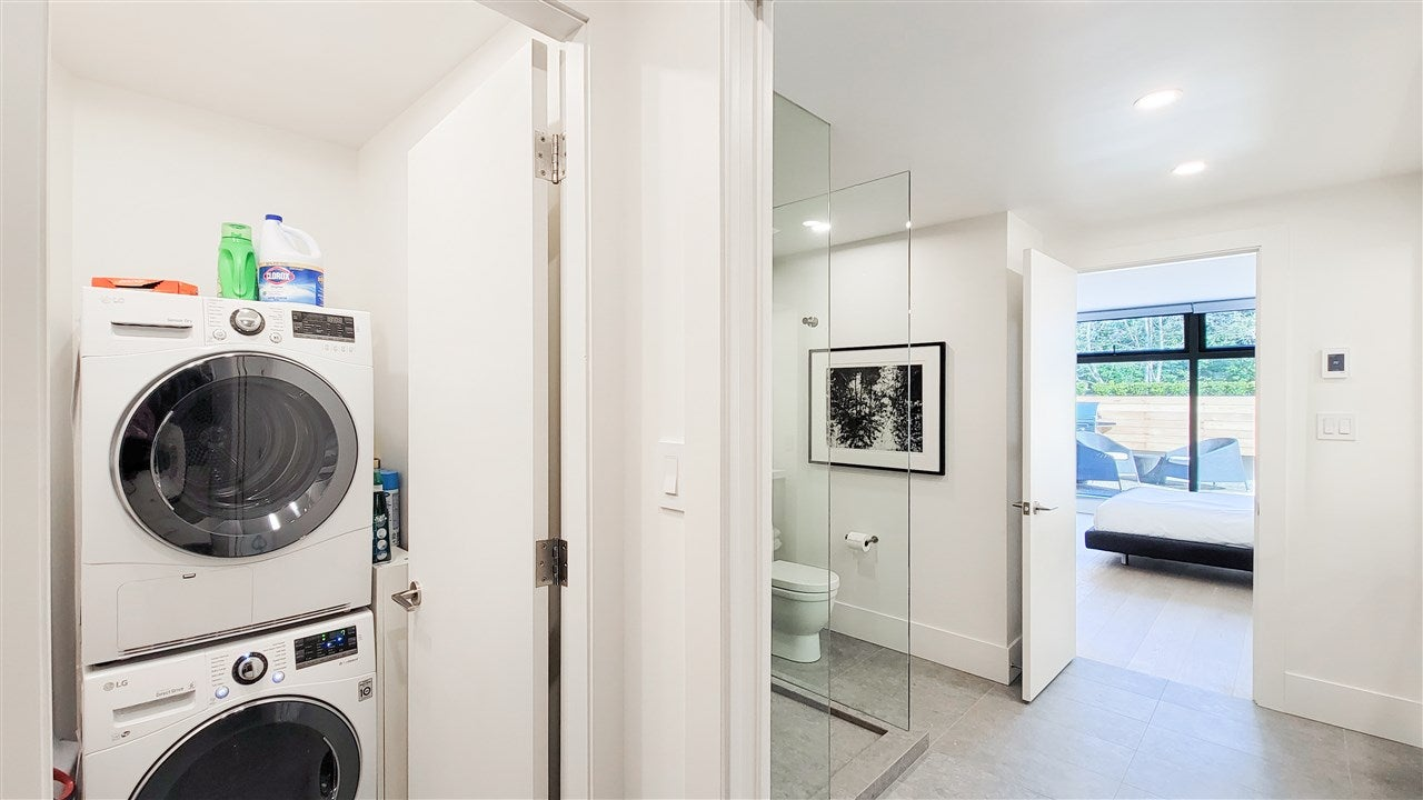 104 4900 CARTIER STREET - Shaughnessy Apartment/Condo for sale, 2 Bedrooms (R2562929) - #21