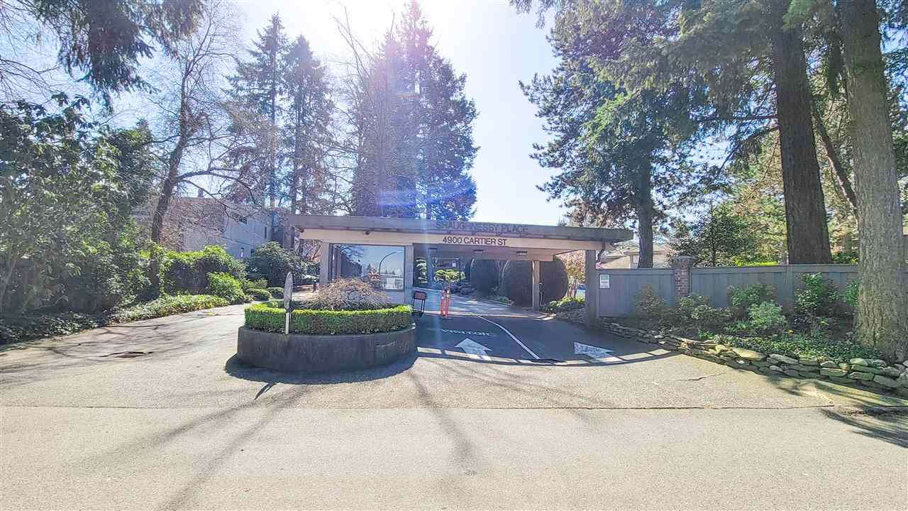 104 4900 CARTIER STREET - Shaughnessy Apartment/Condo for sale, 2 Bedrooms (R2562929) - #27