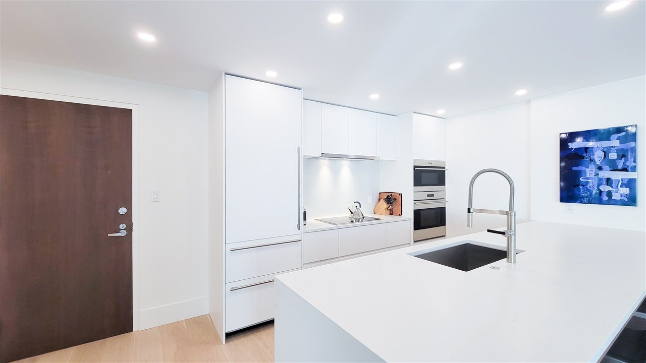 104 4900 CARTIER STREET - Shaughnessy Apartment/Condo for sale, 2 Bedrooms (R2562929) - #5