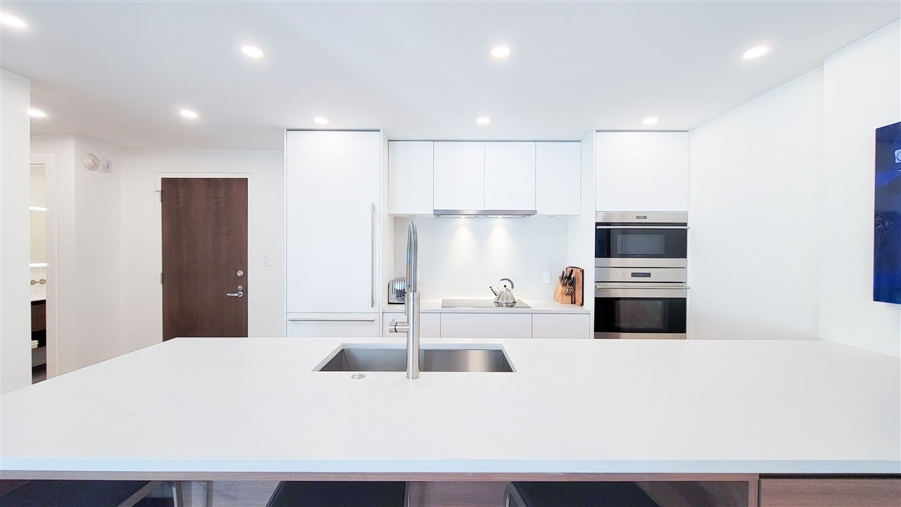 104 4900 CARTIER STREET - Shaughnessy Apartment/Condo for sale, 2 Bedrooms (R2562929) - #6