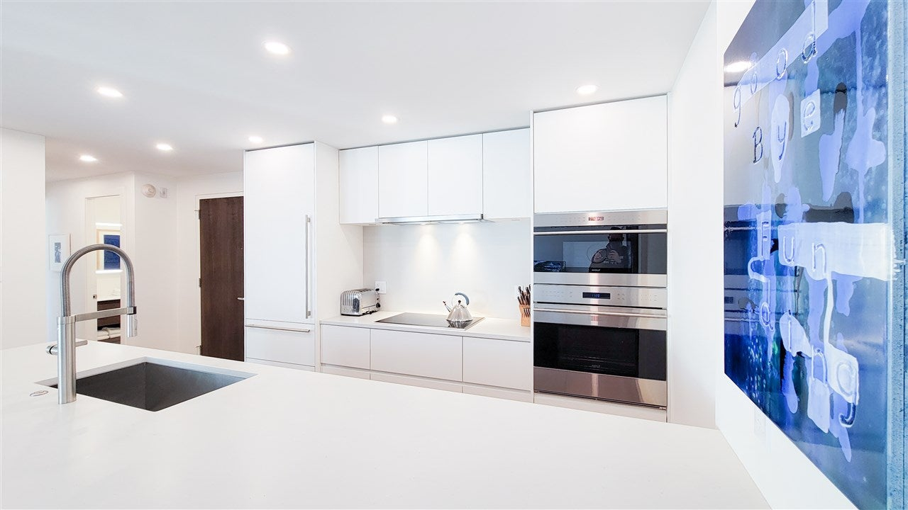 104 4900 CARTIER STREET - Shaughnessy Apartment/Condo for sale, 2 Bedrooms (R2562929) - #7