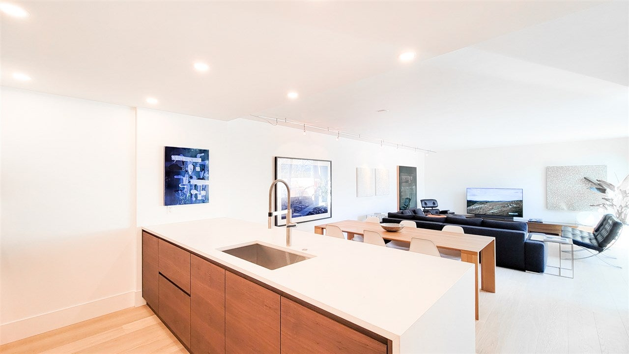 104 4900 CARTIER STREET - Shaughnessy Apartment/Condo for sale, 2 Bedrooms (R2562929) - #9