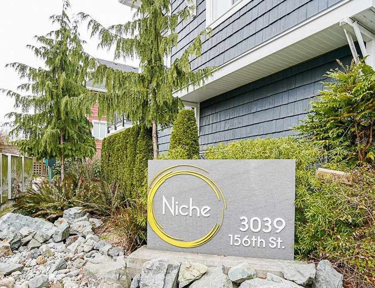 63 3039 156 STREET - Grandview Surrey Townhouse for sale, 4 Bedrooms (R2562939)