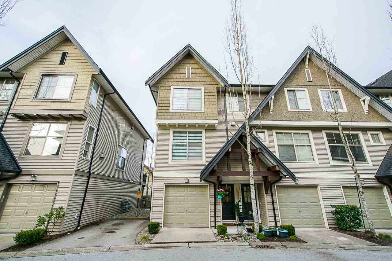 43 15152 62A AVENUE - Sullivan Station Townhouse for sale, 3 Bedrooms (R2563211) - #1