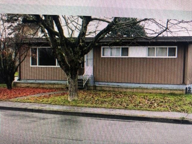 9269 BROADWAY STREET - Chilliwack E Young-Yale House/Single Family for sale, 3 Bedrooms (R2563375)