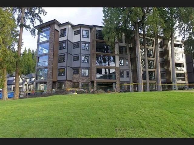 104 14588 MCDOUGALL DRIVE - King George Corridor Apartment/Condo for sale, 3 Bedrooms (R2563439) - #1