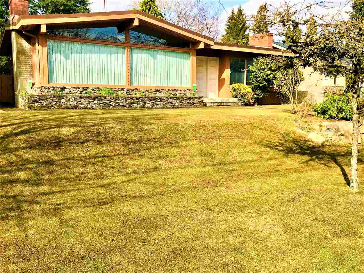 6349 FREMLIN STREET - Oakridge VW House/Single Family for sale, 5 Bedrooms (R2563515)