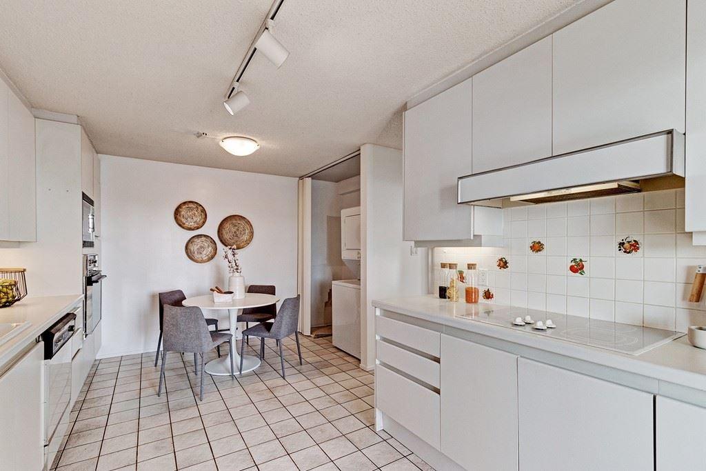 1201 1480 DUCHESS AVENUE - Ambleside Apartment/Condo for sale, 2 Bedrooms (R2563558) - #10