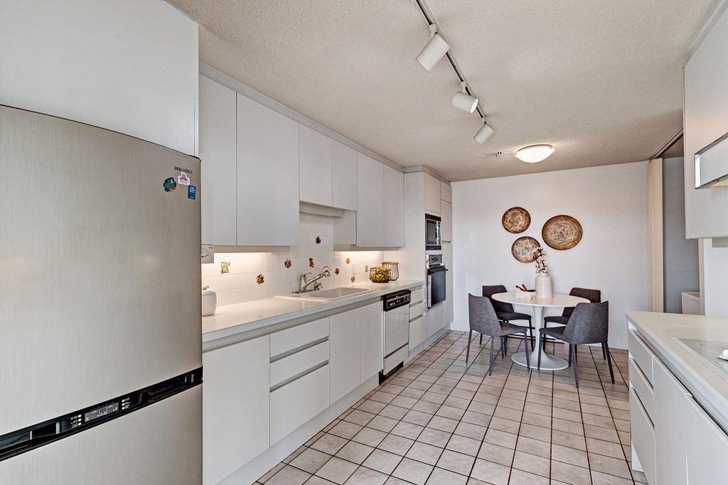 1201 1480 DUCHESS AVENUE - Ambleside Apartment/Condo for sale, 2 Bedrooms (R2563558) - #11