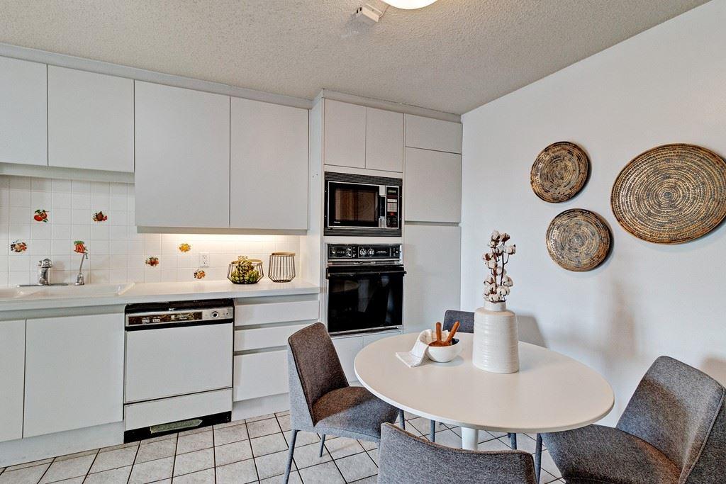 1201 1480 DUCHESS AVENUE - Ambleside Apartment/Condo for sale, 2 Bedrooms (R2563558) - #12