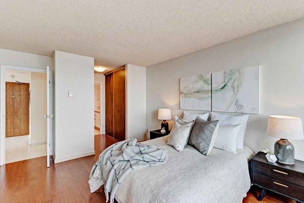 1201 1480 DUCHESS AVENUE - Ambleside Apartment/Condo for sale, 2 Bedrooms (R2563558) - #15