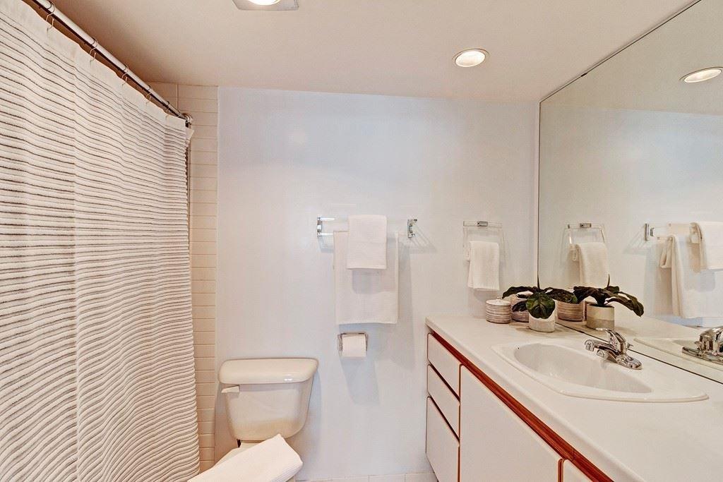 1201 1480 DUCHESS AVENUE - Ambleside Apartment/Condo for sale, 2 Bedrooms (R2563558) - #17