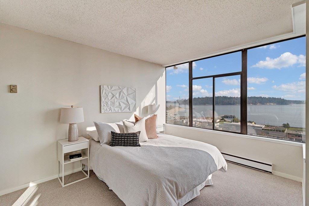 1201 1480 DUCHESS AVENUE - Ambleside Apartment/Condo for sale, 2 Bedrooms (R2563558) - #19
