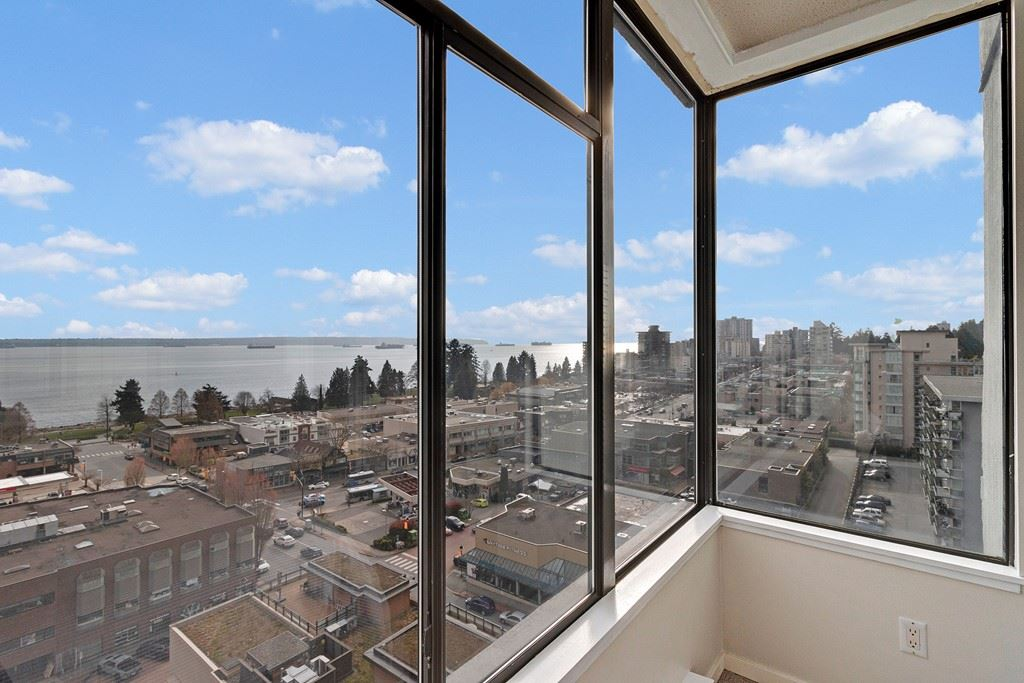 1201 1480 DUCHESS AVENUE - Ambleside Apartment/Condo for sale, 2 Bedrooms (R2563558) - #20