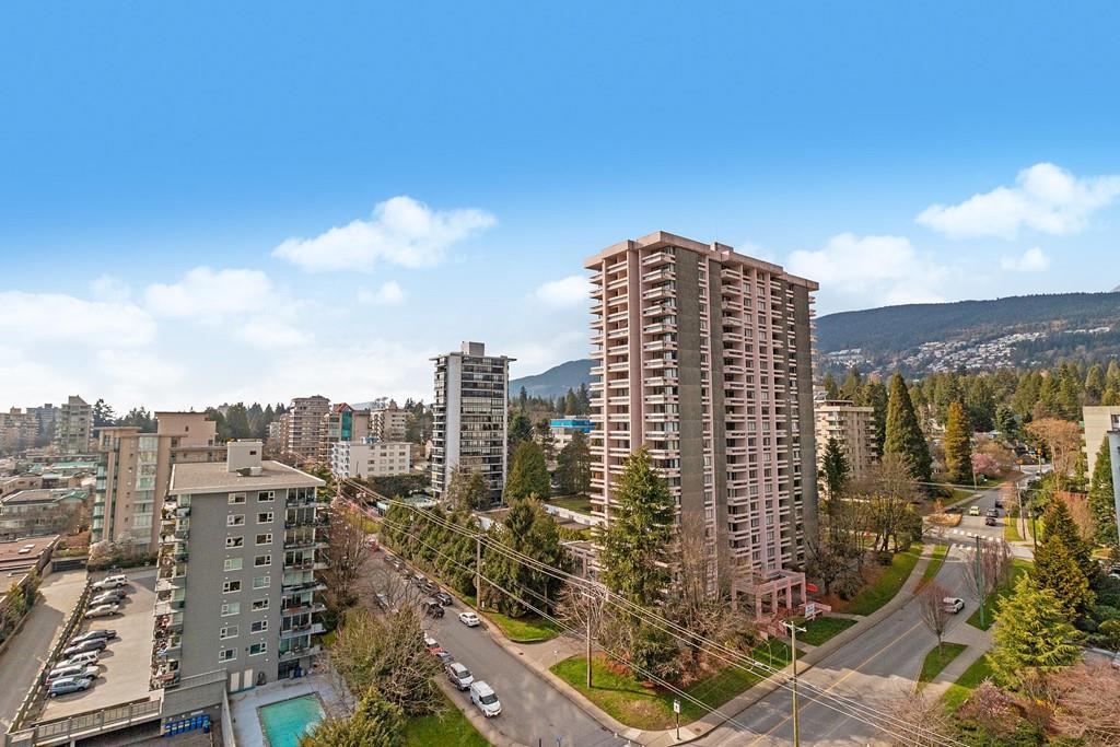 1201 1480 DUCHESS AVENUE - Ambleside Apartment/Condo for sale, 2 Bedrooms (R2563558) - #23