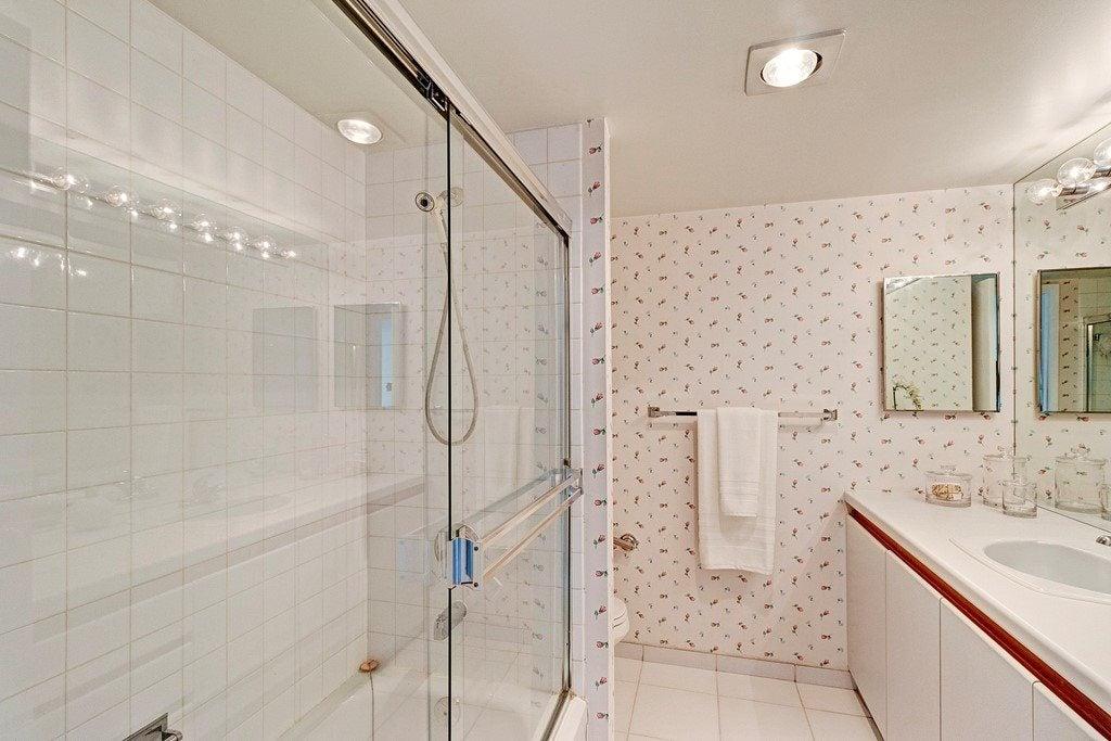 1201 1480 DUCHESS AVENUE - Ambleside Apartment/Condo for sale, 2 Bedrooms (R2563558) - #29