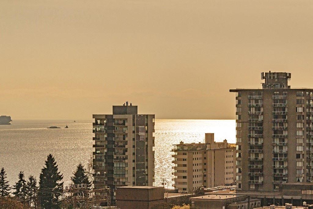 1201 1480 DUCHESS AVENUE - Ambleside Apartment/Condo for sale, 2 Bedrooms (R2563558) - #30