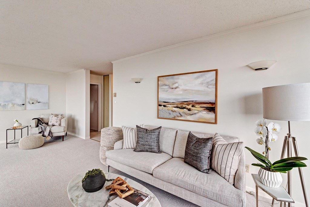 1201 1480 DUCHESS AVENUE - Ambleside Apartment/Condo for sale, 2 Bedrooms (R2563558) - #7