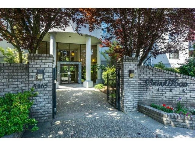 211 5465 201 STREET - Langley City Apartment/Condo for sale, 2 Bedrooms (R2563895)