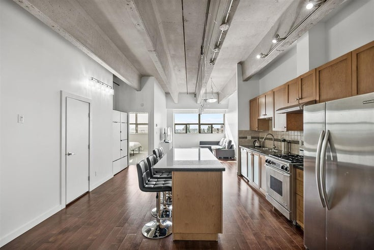 625 615 BELMONT STREET - Uptown NW Apartment/Condo for sale, 3 Bedrooms (R2564208)