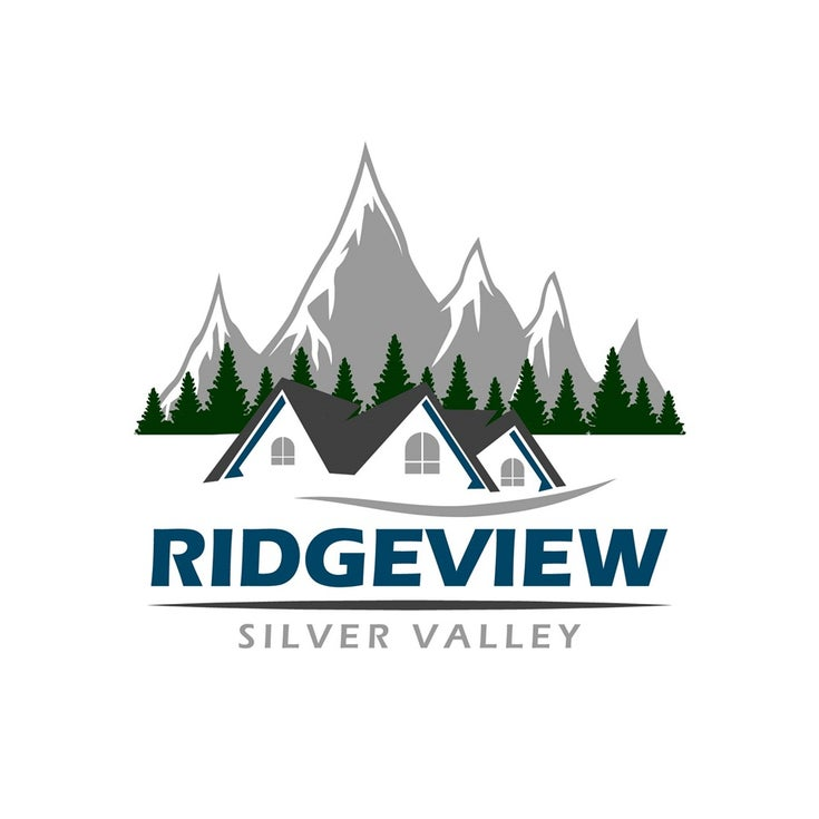 LOT 16 13616 232 STREET - Silver Valley for sale(R2564215)
