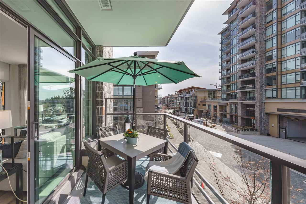 302 1295 CONIFER STREET - Lynn Valley Apartment/Condo for sale, 2 Bedrooms (R2564398) - #21