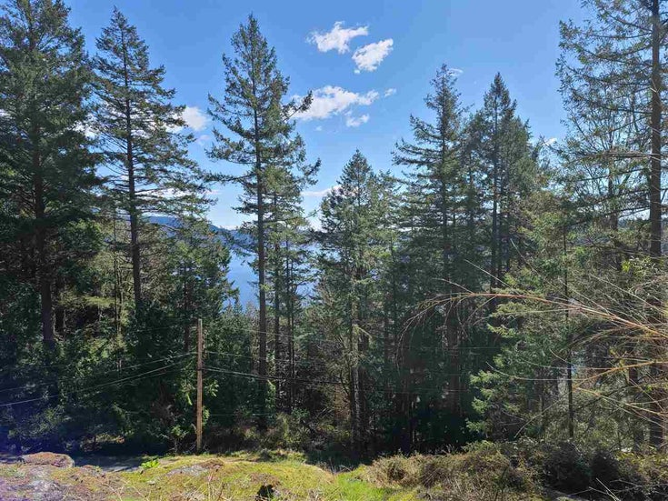 1178 MILLER ROAD - Bowen Island for sale(R2564458)