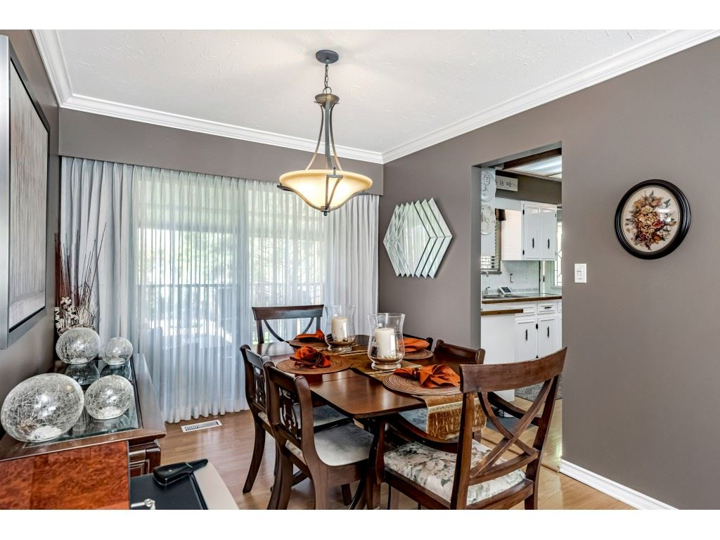 4011 206A STREET - Brookswood Langley House/Single Family for sale, 4 Bedrooms (R2564652) - #11