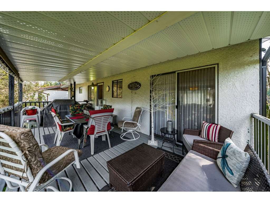 4011 206A STREET - Brookswood Langley House/Single Family for sale, 4 Bedrooms (R2564652) - #34