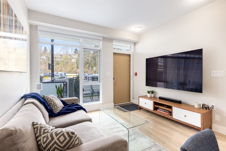 3570 SAWMILL CRESCENT - South Vancouver Townhouse for sale, 3 Bedrooms (R2564842)