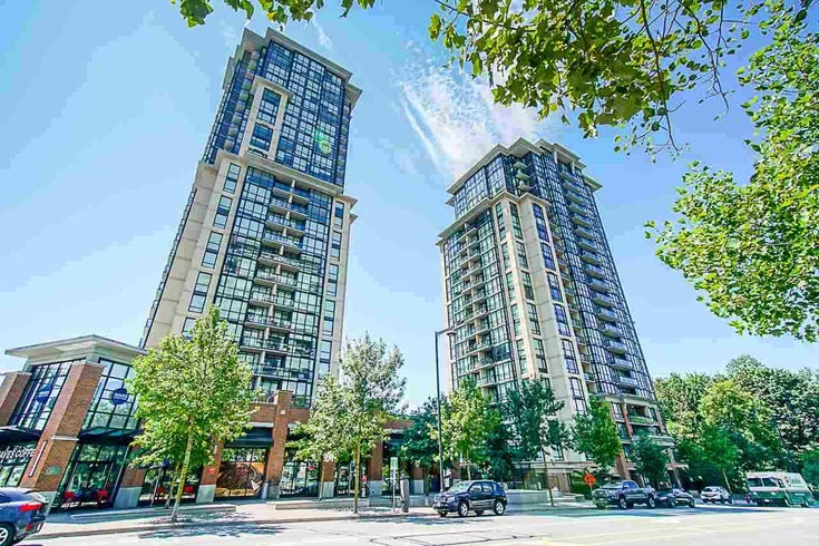 304 13380 108 AVENUE - Whalley Apartment/Condo for sale, 1 Bedroom (R2565175)