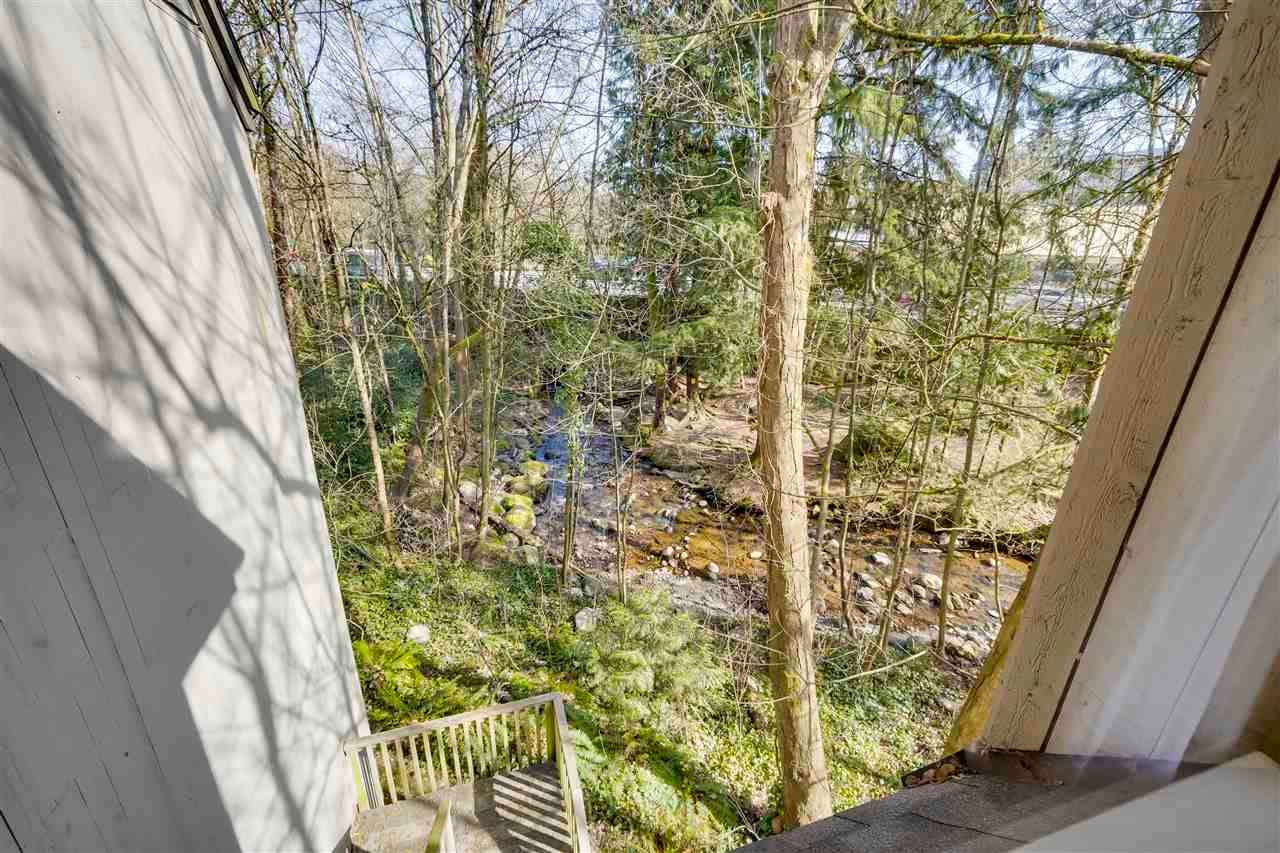 3146 MOUNTAIN HIGHWAY - Lynn Valley Townhouse for sale, 2 Bedrooms (R2565181) - #15